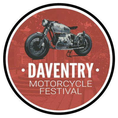 daventry motorcycle festival northamptonshire