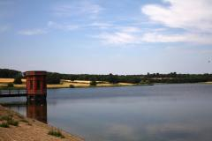 Sywell Country Park 1