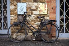 Cycle hire in Northamptonshire